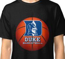 Duke Ball Classic T-Shirt