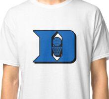 Duke Logo Classic T-Shirt