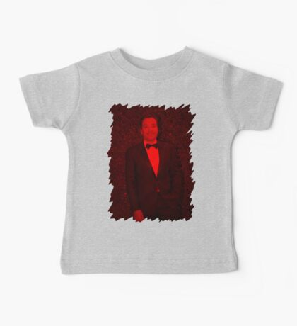 Jimmy Fallon - Celebrity Baby Tee