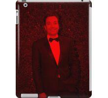 Jimmy Fallon - Celebrity iPad Case/Skin