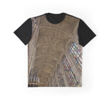 King's Interior 79 Graphic T-Shirt