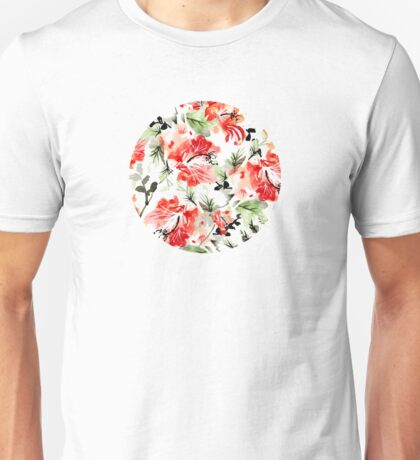 Happiness #redbubble #lifestyle T-Shirt