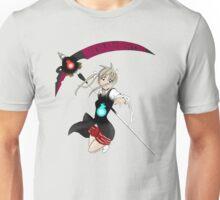 Maka Anime Manga Shirt Unisex T-Shirt