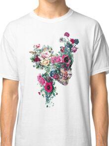 SKULL VII Classic T-Shirt