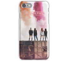 STAY BLACKPINK iPhone Case/Skin