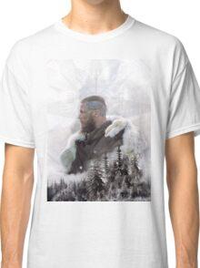Winter fall Classic T-Shirt