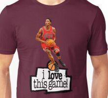 Scottie Pippen Unisex T-Shirt