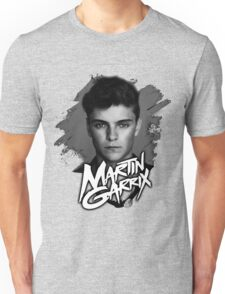 martin garrix Unisex T-Shirt