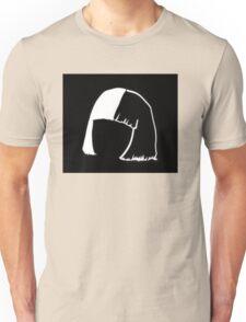 SIA TOUR 2016 KHUSNUL KY SATU 11 Unisex T-Shirt