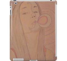 Twilight Kiss  iPad Case/Skin
