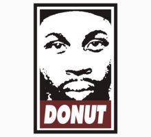Donut by ObeyMan