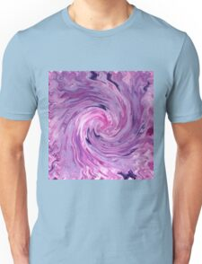 Abstract 139 Unisex T-Shirt