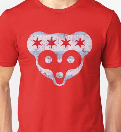 star cubbies Unisex T-Shirt
