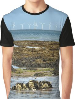Broadstairs Graphic T-Shirt