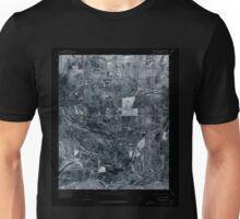 USGS TOPO Map Arkansas AR Edmondson SW 258380 1975 24000 Inverted Unisex T-Shirt