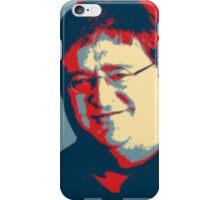 GABE iPhone Case/Skin
