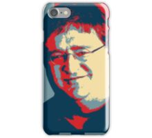 GABE iPhone Case/Skin