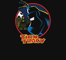 Tick Tracy Unisex T-Shirt