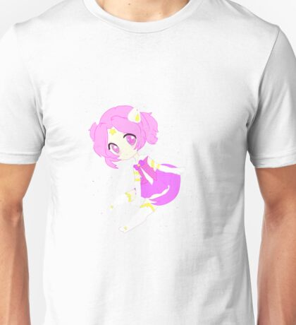 Star Guardian Lux Unisex T-Shirt
