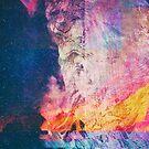 Archipelago by Adam Priester