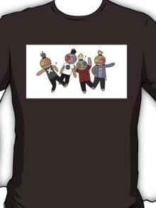 Voodoo Doll - 5SOS T-Shirt