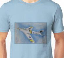 F-86 Unisex T-Shirt