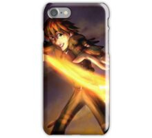 HTTYD- Hiccup iPhone Case/Skin