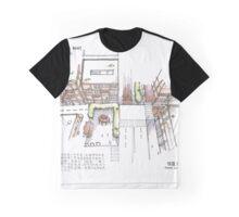 Macau_ Vantage Point Graphic T-Shirt