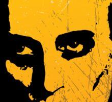 Riff Raff - Rocky Horror Picture Show Sticker