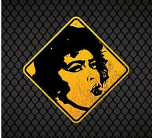 Frank N. Furter - Rocky Horror Picture Show by FrozenLip