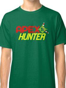 APEX HUNTER (2) Classic T-Shirt