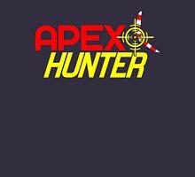 APEX HUNTER (2) Unisex T-Shirt