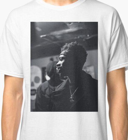 Metro Bommin 20 Classic T-Shirt