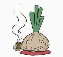 Louise's onion Kids Tee