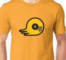 Beat - Jet Set Radio Unisex T-Shirt