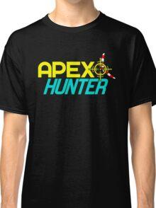 APEX HUNTER (7) Classic T-Shirt