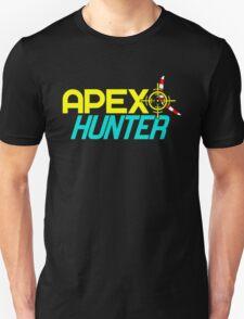 APEX HUNTER (7) Unisex T-Shirt