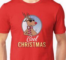 Cool Christmas Unisex T-Shirt
