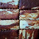 Gingerbread. III by Bluesrose