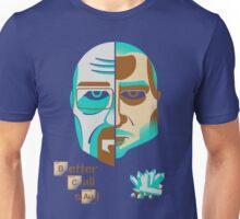 It's Better Call Saul Unisex T-Shirt