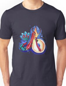 Milotic Unisex T-Shirt
