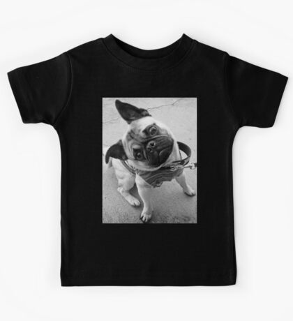 I'm Back, Did you Miss Me? Kids Clothes