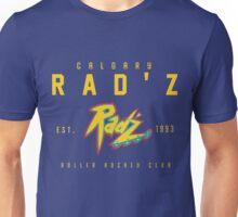 Rad'z Hockey T-Shirt