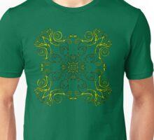 Spell 1 - Grow Unisex T-Shirt