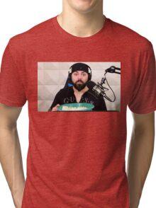 Killer Keemstar Tri-blend T-Shirt