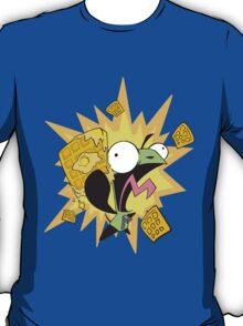 Waffles! T-Shirt