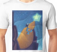 Reach for the Stars Unisex T-Shirt