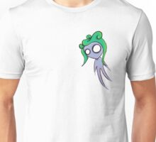 Esther the friendly ghost Unisex T-Shirt