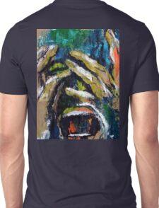 Sfortuna Unisex T-Shirt