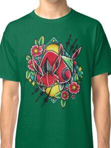 Venipede Classic T-Shirt